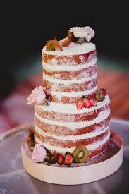 Wedding Cake Bali Luke U0026 Teagan U0027s Tropical Bali Wedding Nouba Com Au Luke