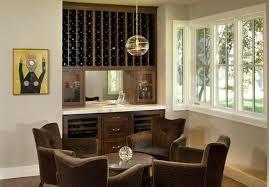 living room bar table living room bar ideas laurinandlovellphotography com