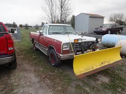 1985 dodge ram truck 1985 dodge cars for sale