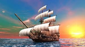 sailing wallpaper hd best hd wallpapers