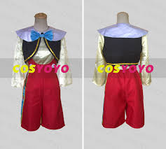 Pinocchio Halloween Costume Pinocchio Costume Men Reviews Shopping Pinocchio Costume