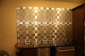 Wall Tiles For Kitchen Ideas Decorative Kitchen Wall Tiles