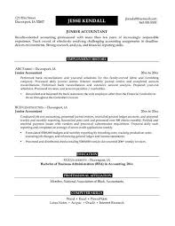 Sample Resume Job Objectives by Top 25 Best Examples Of Resume Objectives Ideas On Pinterest