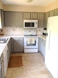 kitchen white appliances nice kitchen appli eizw info