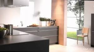 italian kitchen ideas kitchen and kitchener furniture kitchen cabinet trends simple
