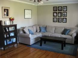 Best 25 Bud living rooms ideas on Pinterest
