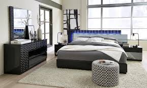 Manhattan Bedroom Furniture Bedroom Sets Manhattan Bed Dresser Mirror Set