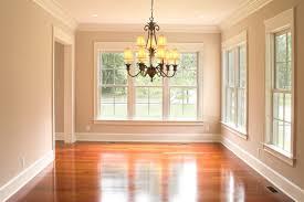 interior window trim styles best interior window trim styles