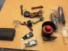 nissan micra ignition switch 2001 nissan micra k11 installing alarm