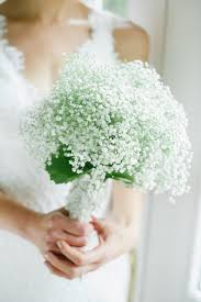 white wedding bouquets white wedding bouquets snapknot
