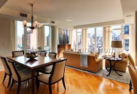 dining room paint colors with chair rail 6 best dining room
