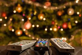 Classic Christmas Movies The 12 Best Classic Christmas Movies Of All Time American Profile