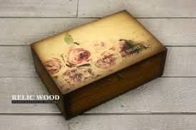 bereavement gifts sympathy gifts bereavement archives relic wood