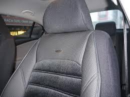 housse siege audi a4 car seat covers protectors for audi a4 b9 no2a