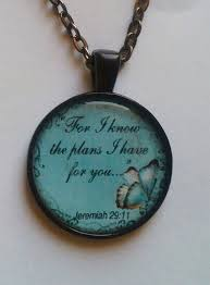 christian jewlery 94 best jewelry faith based images on christian