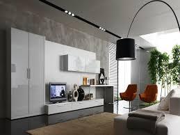 living room tripod floor lamp carpet decor modern floor lamp