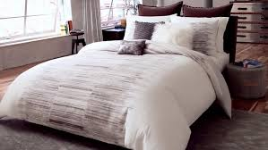 Bed Bath Beyond Duvet Cover Bed Bath And Beyond Duvet Covers Canada Home Design Ideas