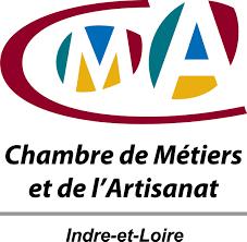 chambre d agriculture indre et loire tours et ses francos gourmandes du 15 au 17 septembre 2017