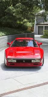 1985 maserati biturbo stance 96 best ferrari 288 images on pinterest car cars and supercars