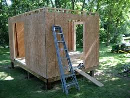 How To Build A Shed From Scratch by Download How To Make A Shed Zijiapin