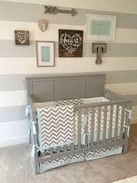 Boy Nursery Decorations Grey Nursery Grousedays Org