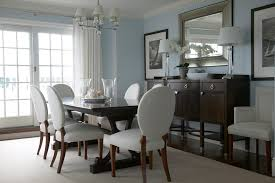 Dining Room Hutches Styles by Dining Room Buffet Ideas Provisionsdining Com