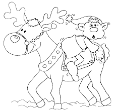 coloring elf cool elf coloring pages az coloring pages