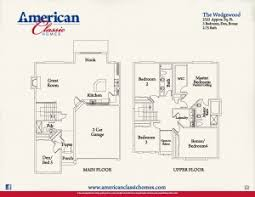 2 story floor plans with garage house plan skillful design 2 story floor plans with garage 12 two