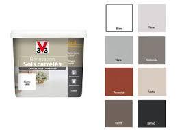 v33 cuisine charmant peinture pour meuble de cuisine v33 2 relooking