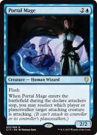 magic the gathering commander 2017 edition release notes