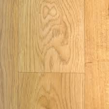 Wood Effect Laminate Flooring Victoria Wood Vinyl Flooring Buy Wood Effect Lino Vinyl Flooring