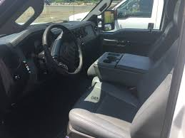 2006 Ford F350 Utility Truck - 2011 ford f 450 service utility truck extended cab for sale
