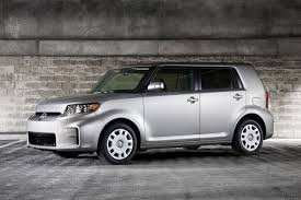 scion gti review ten ten reasons why the 2011 scion xb is a sinner and a