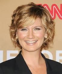 formal short hair ideas for over 50 short hair styles for women over 50 2012 short hair styles for