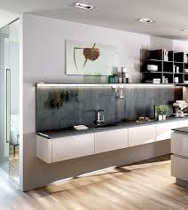 Home Design Trends 2016 Uk Very Practical For Small Kitchens The Folding Doors Or The Wall