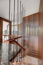 Banister Railing Ideas Stairs Modern Stair Railings Ideas Modern Stair Railing