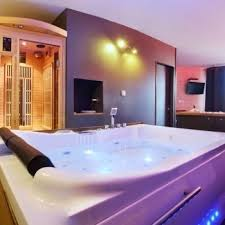 chambre avec privatif var chambre hotel avec privatif var fabulous chambre avec