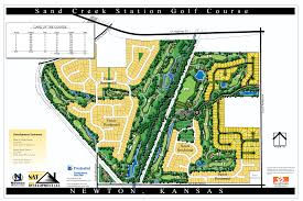 new home community newton sand creek station view the sand creek station community master plan and all new homes