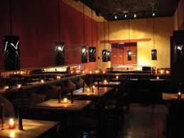 guatemala restaurant review nokiate a sushi restaurant in antigua