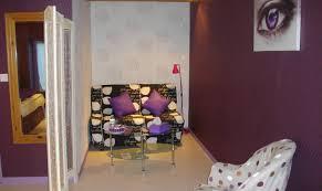 chambre hote montauban chambres d hôtes auremaly chambre d hote loze arrondissement de