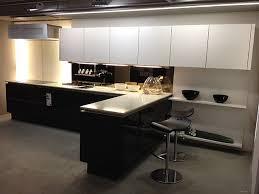 luxus küche luxusküche in braun luxusküchen