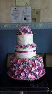 wedding cake sederhana the best wedding cakes shop in denpasar bali vanilla wedding
