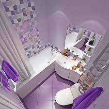 bathroom paint color ideas bathroom interior
