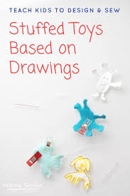 1330 best fun art and craft ideas for kids images on pinterest