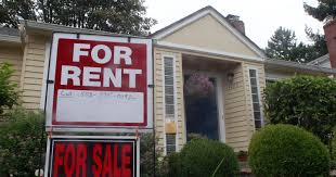 cheapest places to rent in usa rent or own a home 16 cities where it u0027s more affordable to pay rent
