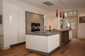 ideas for kitchen worktops white kitchen worktop