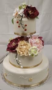 new york wedding cake cost wedding cake small ideas tier wedding