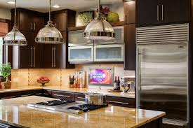 trending kitchen gadgets 7 high tech kitchen appliances you need right now tasting table