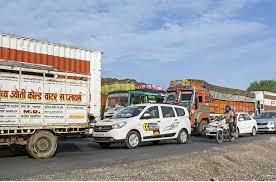 renault lodgy renault lodgy attains more than 42kmpl traverses mumbai delhi on