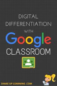 best 25 google classroom ideas on pinterest google google